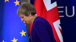mparaz-paraitisewn-upourgwn-tis-kubernisis-mei-gia-to-brexit