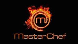 Αυτή είναι η πρώτη φωτογραφία από τα γυρίσματα του Master Chef