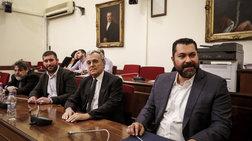Νέος διευθύνων σύμβουλος: «Ντεκλαρέ» υπέρ της αξιολόγησης