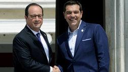 tin-paraskeui-to-mesimeri-i-sunantisi-tsipra---olant