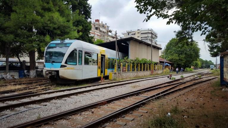 ektroxiastike-to-treno-athina-lianokladi---den-uparxoun-thumata