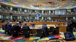 teliki-apofasi-gia-suntakseis-sto-eurogroup-tis-3is-dekembriou