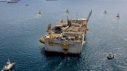 ksekinise-i-gewtrisi-tis-exxon-mobil-sto-oikopedo-10-tis-kupriakis-aoz