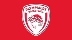 Αγωγή Ολυμπιακού κατά  Παναθηναϊκού και Δ. Γιαννακόπουλου