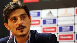 i-euroleague-energopoiei-to-prostimo-mamouth-ston-d-giannakopoulo