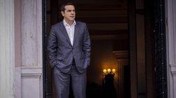 tsipras-o-noembris-mas-sugkinei-kai-mas-empneei