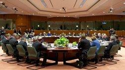 DW: Σχέδιο Γαλλίας-Γερμανίας για κοινό προϋπολογισμό στην ευρωζώνη