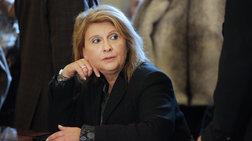 boultepsi-edwsan-ti-makedonia-gia-na-paroun-tis-suntakseis