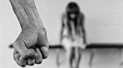 Κακοποίηση: 134 αιτήματα για φιλοξενία παιδιών-θυμάτων βίας το 2017