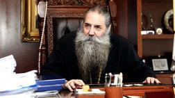 peiraiws-sunantithika-me-mitsotaki-gia-na-dwsw-prosklisi-gia-ta-theofaneia