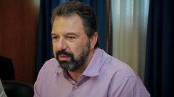 Με αιχμές και η απάντηση του υπουργού στον παραιτηθέντα πρόεδρο του ΕΦΕΤ