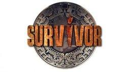 survivor-diarroi-poia-onomata-ekpliksi-suzitoun-gia-tous-diasimous