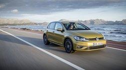 «Deal Days» από τη Volkswagen με όφελος έως 4.000 ευρώ
