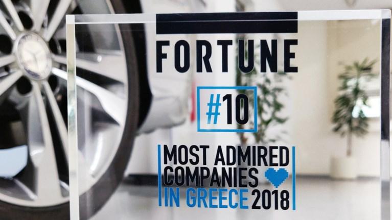 i-mercedes-benz-ellas-sto-top-20-twn-most-admired-companies-2018