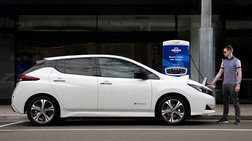 brabeio-green-innovation-gia-to-nissan-leaf-stin-australia