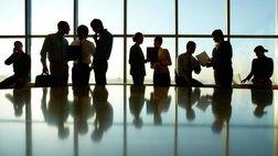 ΙΟΒΕ: Αρνητικές και θετικές εξελίξεις στην επιχειρηματικότητα το 2017-2018