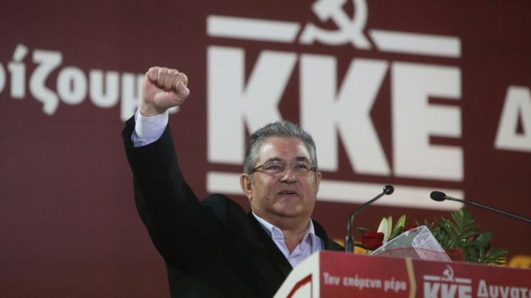 100-xronia-kke-politiki-politistiki-ekdilwsi-sto-sef-tin-kuriaki