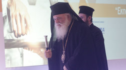 ierwnumos-gia-antidraseis-sti-sumfwnia-me-tsipra-egw-tha-milisw-teleutaios