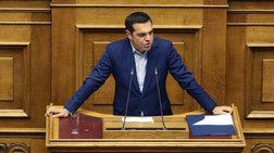 tsipras-se-nd-kai-twra-ti-tha-apoginete-xwris-barbarous-live