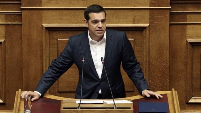 tsipras-se-nd-na-baftisoume-ta-thetika-metra-4o-mnimonio