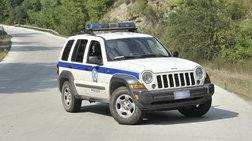 Τρεις Αλβανοί  οι δράστες της ανθρωποκτονίας 36χρονου στα Σπάτα