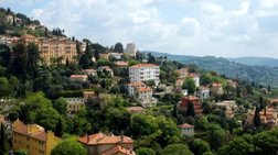 Η πόλη Γκρας υποψήφια για την παγκόσμια πολιτιστική κληρονομιά της Unesco