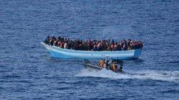 Τριγμοί στο Βέλγιο για το Σύμφωνο των Ηνωμένων Εθνών για τους μετανάστες
