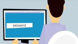 etsi-tha-mathete-na-dimiourgeite--kai-na-thumaste--isxura-passwords