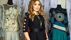 Στο Ερμιτάζ οι διεθνείς τάσεις της μόδας τα τελευταία 30 χρόνια