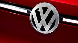 VW: Αποζημίωση 5.200 ευρώ σε Ελληνα για το σκάνδαλο ρύπων