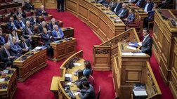 sugkrousi-korufis-tsipra---mitsotaki-sti-bouli-gia-panepistimia-kai-anomia