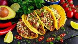 Λος Άντζελες: Ένα μουσείο αφιερωμένο στη....μεξικανική κουζίνα