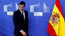 Συμφωνία Ισπανίας - ΕΕ για το Γιβραλτάρ - Κανονικά η Σύνοδος για το Brexit