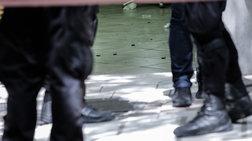 Πατέρας πυροβόλησε τον γιο του με καραμπίνα στην Πάφο