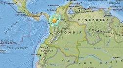isxuros-seismos-61-rixter-anoikta-tis-kolombias