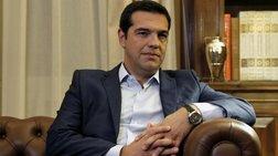 tsipras-i-asfaleia-to-kleidi-gia-epanenarksi-dialogou-gia-to-kupriako