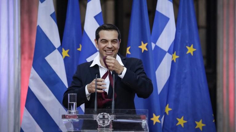 sumboules-tsipra-stin-italia-stamatiste-twra-meta-tha-einai-xeirotera