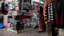 Ιράν: 115 τραυματίες από τη σεισμική δόνηση 6,4 βαθμών