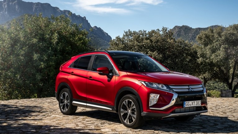 to-mitsubishi-eclipse-cross-rjc-car-of-the-year-2019