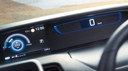 Δες γιατί το e-POWER της Nissan πήρε βραβείο τεχνολογίας