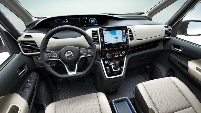 Δες γιατί το e-POWER της Nissan πήρε βραβείο τεχνολογίας - εικόνα 2