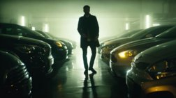 LeasePlan: Leasing αυτοκινήτου: Ο νέος τρόπος να «έχεις»