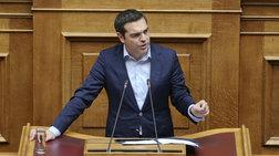 live-i-omilia-tsipra-sti-bouli-gia-mati-enfia-kai-forologia