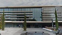 Deloitte: Επενδύουν στην καινοτομία οι ελληνικές επιχειρήσεις