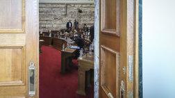 Ψηφίστηκαν οι τροπολογίες για ΕΝΦΙΑ, μέρισμα φορολογία επιχειρήσεων, Μάτι