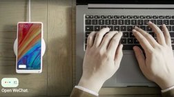 Σύμπραξη Xiaomi-Ikea για έξυπνες οικιακές συσκευές