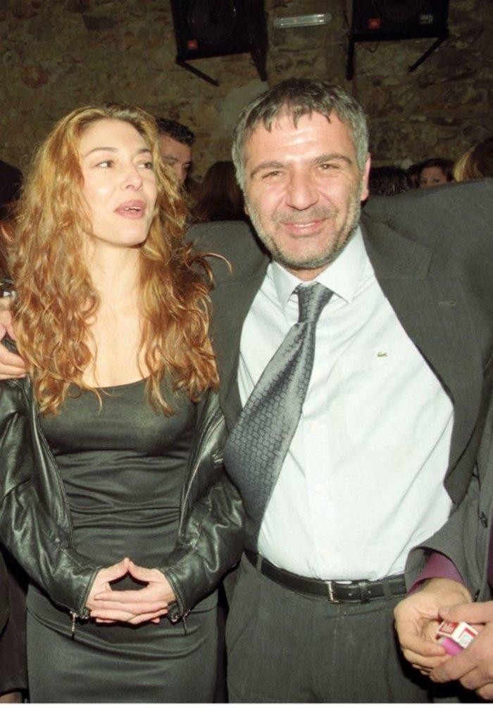 «Ο Σεργιανόπουλος προκάλεσε μόνος τον θάνατό του, δεν ήθελε να ζήσει άλλο»