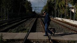 Η ζωή στην Αθήνα & άλλες πόλεις της ΕΕ - Πως τη βαθμολογούν οι κάτοικοι