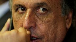 Μέλος εγκληματικής οργάνωσης ο κυβερνήτης του Ρίο ντε Τζανέιρο