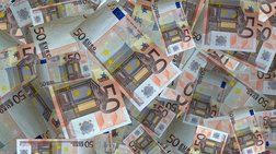 Φορολοταρία: Δείτε αν είστε ένας από τους τυχερούς
